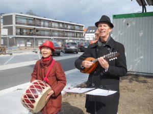 14-05-2016-evangeliseren-in-kalmthout-01
